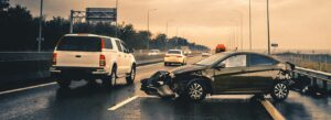 What to Do If Injured In A Hit And Run Car Accident
