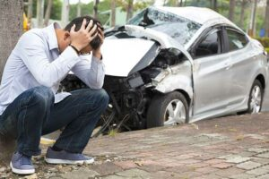 What Are the Five Elements of Negligence?