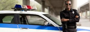 Why is it So Important To Call the Police After Your Las Vegas Car Crash?