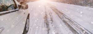 Car Accidents During the Holiday Season | Auto Accident Attorney