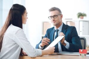 How Long Should You Wait to Meet With a Henderson Personal Injury Lawyer