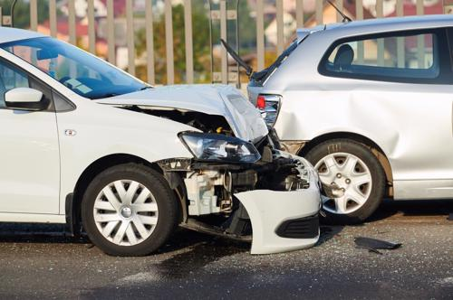 12 Steps to Take After an Auto Accident in Henderson