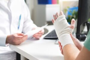 Calculating Personal Injury Settlements in Henderson, NV